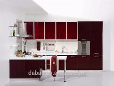 Kitchen Cabinet Manufacturers And New Modern Kitchen Cabinets For Custom Kitchen Cabinet Manufacturers Design Inspiration