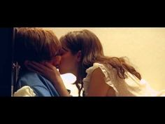 THE THEORY OF EVERYTHING film trailer