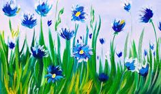 Image result for acrylic painting ideas inspiration
