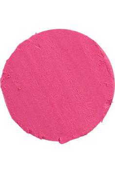 Charlotte Tilbury - Hot Lips Lipstick - Bosworth's Beauty - Pink - one size