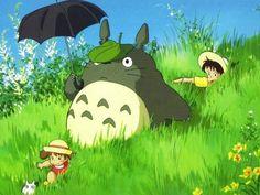 Regards sur Hayao Miyazaki - Webzine Anime-Kun