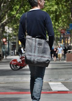 Campomaggi unisex bag (Brussosa) Messenger Bag, Satchel, Unisex, Bags, Travel, Satchel Purse, Purses, Trips, Satchel Bag