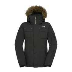 0e4126c87b 53 Degrees North Search results for   the north face womens jacket  The Adventure  Stores