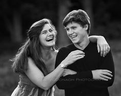 brother and sister portraits - Google Search