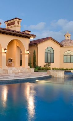 #Luxury#Homes#Mansions#Pools#Outdoors#Interiors#  ---> 800 a day Video at www.Energy-Millionaires.com/800aday