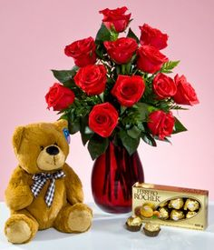 Real Flowers Is One Of The Eminent Online Shops Offering Floral Arrangements And Gift
