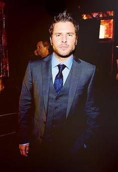 James Roday, Shawn Spencer I think I have an issue with my love for him