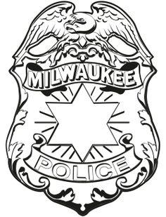 Le site de la police de Milwaukee ne s'adresse pas à une cible commerciale mais à tous les habitants de la ville. Il a pour but de promouvoir les actions menées par les équipe de police de la ville et de mettre en lumière leurs membres. Il permet d'impliquer les citoyens de la ville dans l'action des forces de l'ordres et d'en faire de véritables partenaires. On y retrouve les photos des truands les plus recherchés et les citoyens sont incités à les alerter s'ils les ont récemment…