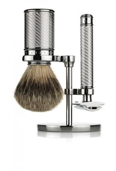 Hot Fashion Novelty Very Classical And Stylish Zy Resin Handle Shaving Shave Brush Black Badger Hair Barber Salon Tool Anne Goods Of Every Description Are Available Shaving & Hair Removal Shaving Brush