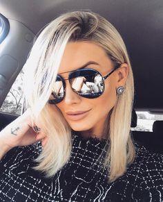 f2ad5bb9063e7 Ah So Gato Com Oculos, Oculos De Sol, Óculos De Sol Dior, Óculos