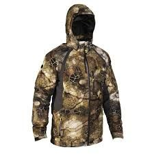 Image result for hunting suit Hunting Suit, Camouflage, Herren Style, Der Arm, Herren Outfit, Mode Online, Winter Jackets, Darth Vader, Batman