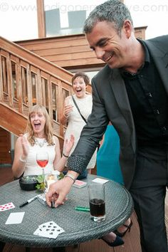 pier-house-westward-ho-wedding-photography-north-devon-dan-brazier-magician