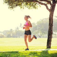 Is het met de aankomende hittegolf wel verstandig om te gaan hardlopen? Ja, dat is mogelijk! Maar er zijn wel een aantal zaken...