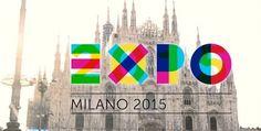 Anche i vini delle Marche a Expo 2015, con l'Istituto Marchigiano di Tutela Vini.