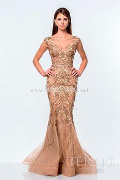Золотые вечерние платья. Интернет магазин с очаровательными золотыми вечерними платьями на любой случай.