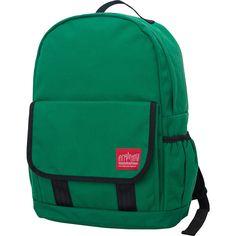 Manhattan Portage Washington Heights Backpack  3575ab043817e