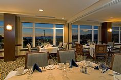 Private Dining Room  Mirabella In Seattle  Pinterest  Seattle Beauteous Private Dining Rooms Seattle Review