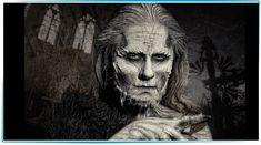Joker, Artwork, Fictional Characters, Work Of Art, Auguste Rodin Artwork, The Joker, Artworks, Fantasy Characters, Jokers