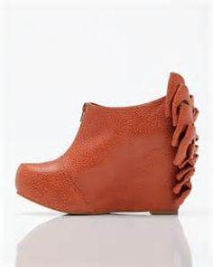 Jeffrey Campbell Wedges - Bing Images