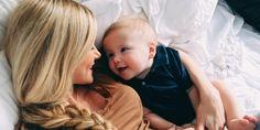 10 Coisas que a tua mãe nunca te contou mas que sempre desejou que soubesses