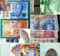 Trendy how to take money from home in south africa Ideas Best Online Jobs, Online Jobs From Home, Work From Home Jobs, Online Work, Make Money Fast Online, Make Money From Home, How To Make Money, Making Money Quotes, Home Based Business Opportunities