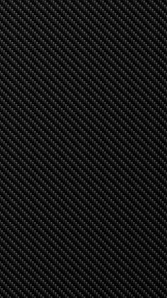 Find the best IPhone 6 Carbon Fiber Wallpaper on GetWallpapers. Iphone 6 Plus Wallpaper, Black Phone Wallpaper, Hd Wallpaper Android, Iphone 7 Wallpapers, Full Hd Wallpaper, Apple Wallpaper, Dark Wallpaper, Textured Wallpaper, Cellphone Wallpaper