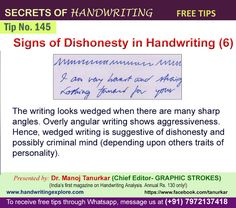 Improve Your Handwriting, Cursive Handwriting, Handwriting Practice, Signatures Handwriting, Handwriting Ideas, Alphabet Writing, Kids Writing, Hand Writing, A Guide To Deduction