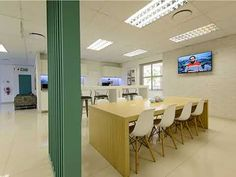 Up-Market Fully Serviced Offices to Rent in Bryanston Cedarwoods, Prices from 500 per person per month Contact Fanny 083 736 4971 or email luckystar.
