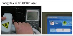 Portable laser hair removal machine price--ADSS