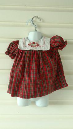 3568d024b 38 Best Vintage Girl Dresses images in 2019