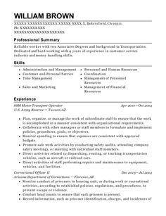 college student resume gpa | Goresumepro.com | Resume Layout Samples ...