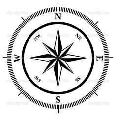 dep_1903960-Compass-rose.jpg (1024×1024)