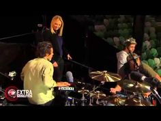 One Direction Backstage - 60 Minutes (Extra). One Direction Videos, One Direction Harry, Love Of My Life, My Love, Midnight Memories, Five Guys, Irish Boys, You Make Me Happy, 1direction
