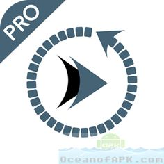 Download 360 VR Player PRO APK Free    360 VR Player PRO APK Free Download Letest version for Android. So Download full APK of 360 VR Player PRO Fully unlocked.  360 VR Player PRO Review  360 VR Player | Videos is an impressive entertainment app which is developed under the banner of Buzzard.  The time of boredom is over as your dream of playing virtual videos as well as 360 degrees videos has come true with this app. This stunning application has got 360 degree and VR modes. VR mode though…