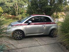 2012 Fiat 500, Fiat 500 Pop