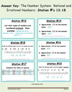 irrational numbers and real world problems worksheet 8 ns 2 world numbers and irrational. Black Bedroom Furniture Sets. Home Design Ideas