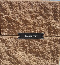 Cuesta Retaining wall Block in Tan color. They are wide, tall, and deep. Check out our website or for pricing info call us @ We are located in Dacono, Co. and are a family owned and operated business. Deep, Website, Business, Check, Wall, Color, Colour, Business Illustration, Colors