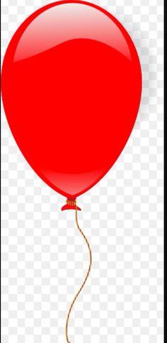 Ik kwam op het idee om een ballon te maken toen ik met ijzerdraad aan het experimenteren was. Ik wilde een ballon maken omdat stephen moest vluchten toen hij klein was omdat er oorlog was. En als ik denk aan ballonnen dan denk ik aan kinderen. Er komt uiteindelijk ook nog een gat in. (Uitleg bij plaatje zwart gat)