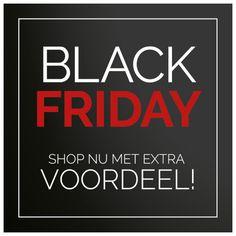 Black Friday komt eraan! Shop Black Friday Deals vanaf 29-11-2019 00:00 uur online en profiteer direct van 30% korting op geselecteerde items! Je herkent deze  aan het label DEAL. Leg het artikel in je winkelmand, voeg kortingcode BLACK2019 toe en je korting wordt berekend.   Kom voor nog meer Black Friday Deals naar onze winkels.  #desplenterschoenen #terneuzen #hulst #goes #blackfriday2019 #shopdeals #korting #shoplocal #localshopping #discount Black Friday Shopping, Black Friday Deals, Direction, News