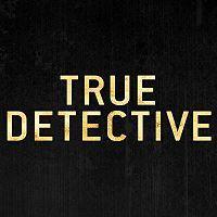 True detective logo.jpg