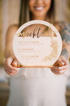 Wedding Menu Template, Wedding Menu Cards, Wedding Signage, Wedding Stationary, Wedding Invitations, Wedding Bar Menu, Wedding Foods, Wedding Catering, Catering Menu