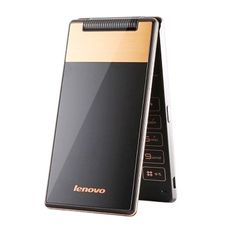 This is a cool smartphone. Fancy having 2 phone numbers in one phone? This is a duel SIM phone, so you can have 2 SIM cards fitted. This is a single band phone. Flip Mobile Phones, Mobile Phone Price, Phone 4, Android 4, Dual Sim, Quad, Consumer Electronics, Wifi, Smartphone