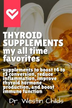 Outstanding Natural health remedies detail are readily available on our site. Read more and you wont be sorry you did. Home Remedies For Thyroid, Home Remedies For Warts, Cold Home Remedies, Natural Health Remedies, Herbal Remedies, Hypothyroidism Diet, Thyroid Diet, Thyroid Hormone, Thyroid Health