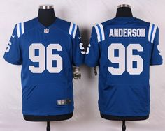 ec519682f79a Nike Colts Erik Walden Royal Blue Team Color Men s Stitched NFL Elite Jersey  And jerseys wholesale