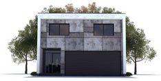 modern-houses_07_home_plan_ch104.jpg