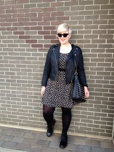 Image result for plus size rock and roll clothing