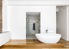 Surry Hills Apartment | Josephine Hurley Architects | est living