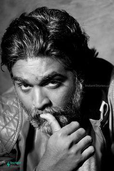 Vijay Sethupathi Latest HD Photos/Wallpapers (1080p,4k) (11902) #vijaysethupathi