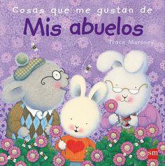 11 Ideas De Libros Para Niños En 2021 Libros Para Niños Cuentos Infantiles Para Leer Cuentos Infantiles Pdf