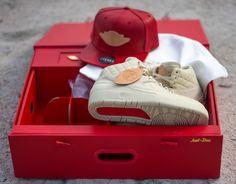 The 'Beach' Don C Air Jordan 2s Will Not Be Cheap